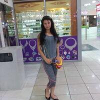 Anjelika, 21 год, Близнецы, Бишкек