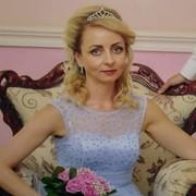 Марина 32 года (Водолей) Тамбов
