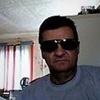 сергей, 51, г.Копейск