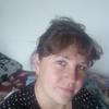 Анастасия, 28, г.Октябрьское