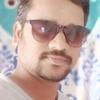 pavan, 30, Gurugram