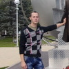 сергей, 35, г.Обнинск