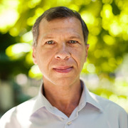 Алексей 48 лет (Козерог) Херсон