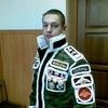 Иван, 42, г.Зима