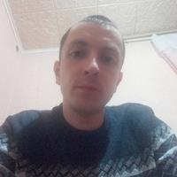 Anton, 28 лет, Рыбы, Таганрог