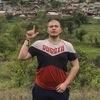 Сергей Косенков, 20, г.Волгоград