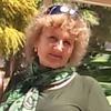 Елена, 60, г.Феодосия