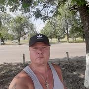 Иван Шахов, 40, г.Балаково