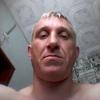 yuriy, 39, Privolzhsk