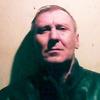 Николай, 52, г.Керчевский