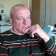 Вова, 60, г.Муром