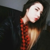 Ксения, 21, г.Ташкент