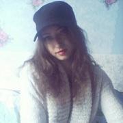 Ирина, 25, г.Орск