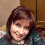 Наталия 42 Новоорск