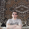 VLADIMIR, 39, г.Долинск