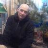 Артём, 33, г.Павлодар