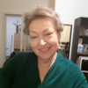 Silvana, 62, г.Оттава