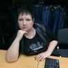 Елена Рулева, 49, г.Астрахань