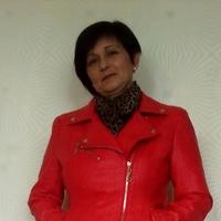 Ирина, 46 лет, Стрелец, Ульяновск