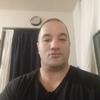 Ricky C, 45, г.Спрингфилд