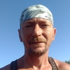 Руська, 30, г.Кропивницкий