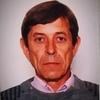 Viktor, 72, Makeevka