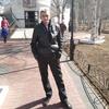 Дмитрий Ситник, 40, г.Иркутск