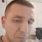 Андрей 30 Киев