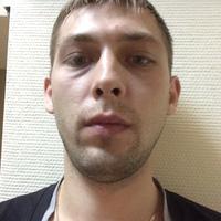 Иван, 31 год, Водолей, Екатеринбург