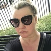 Ellen Love, 52, г.Лондон