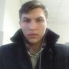 Дмитрий, 22, г.Гомель