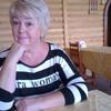 Галина, 58, г.Юрьевец