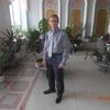 Макс, 36, г.Тюкалинск