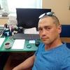 Юрий, 33, г.Барановичи