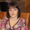 Ірина, 34, Могильов-Подільський