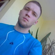 Виталий, 29, г.Молодечно