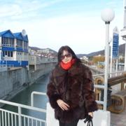 марина, 44 года, Весы