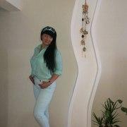 Ольга, 41, г.Таксимо (Бурятия)