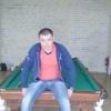 Владимир, 39, г.Нижнекамск