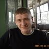 александр, 38, г.Железноводск(Ставропольский)