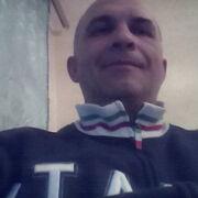 Сергей 52 года (Водолей) Хабаровск