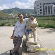 Евгений, 50, г.Кяхта