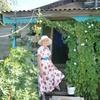 Татьяна, 63, г.Никольск