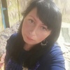 Виктория, 31, г.Минск