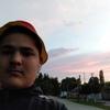 Алан, 19, г.Владикавказ