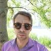 Евгений, 36, г.Калининград