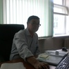 Крас, 54, г.Уральск