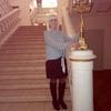 Наталья, 58, г.Кривой Рог