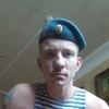 J KWON, 30, г.Могилёв