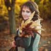 Yuliya, 31, Konstantinovsk